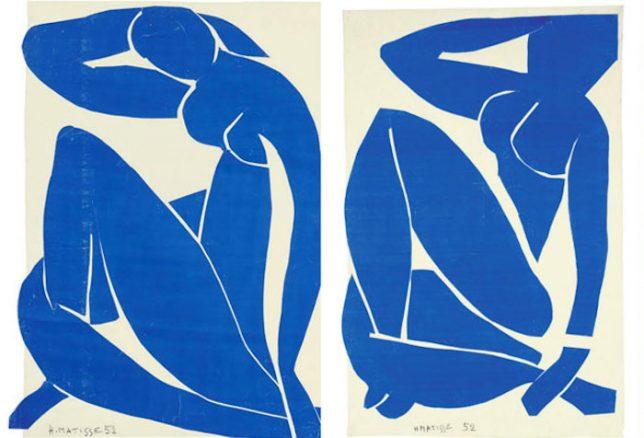 https://blog.artsper.com/wp-content/uploads/2019/11/Henri-Matisse-Se%CC%81rie-de-Nu-Bleu-1952-644x438.jpg