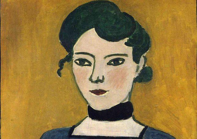 https://blog.artsper.com/wp-content/uploads/2019/11/Henri_Matisse_1906-07_Portrait_de_Marguerite_oil_on_canvas_65_x_54_cm_Muse%CC%81e_Picasso_Paris-644x455.jpg