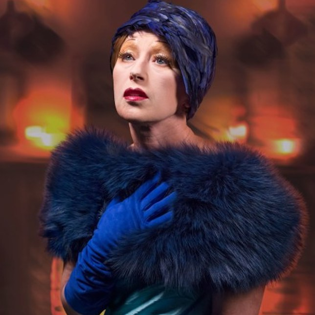 "Cindy-Sherman-Untitled-574-2016-de-la-série-""Flappers""-2016-18.-Courtesy-of-the-artist-and-Metro-Pictures-New-York"