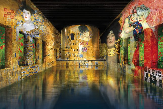 a fun museum in Bordeaux
