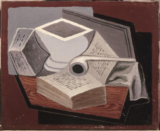 10 biographies d'artistes à lire cette année
