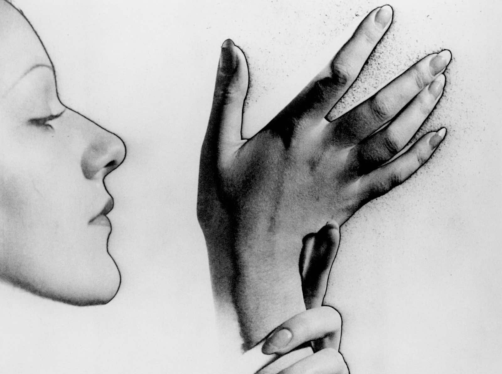 5 Things to Know About Man Ray