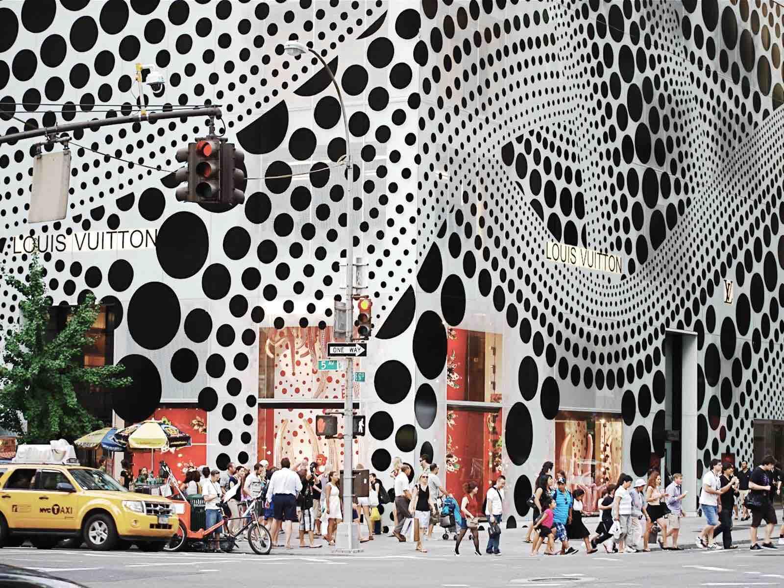 Mode et art : retour sur les collaborations modernes les plus audacieuses