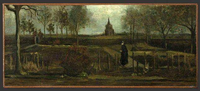 L'attribut alt de cette image est vide, son nom de fichier est vincent-van-gogh-jardin-du-presbytere-de-nuenen-au-printemps-1884-3200x0-1-644x293.jpg.