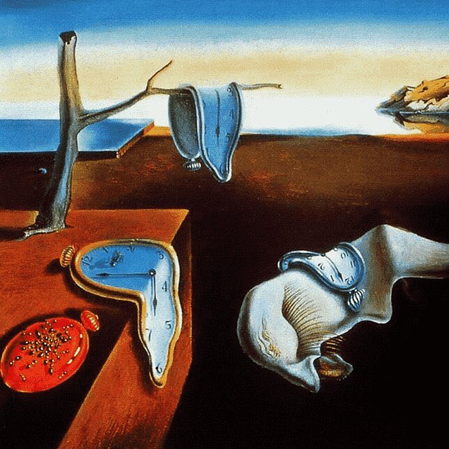 10 Surrealist Paintings You Should Know