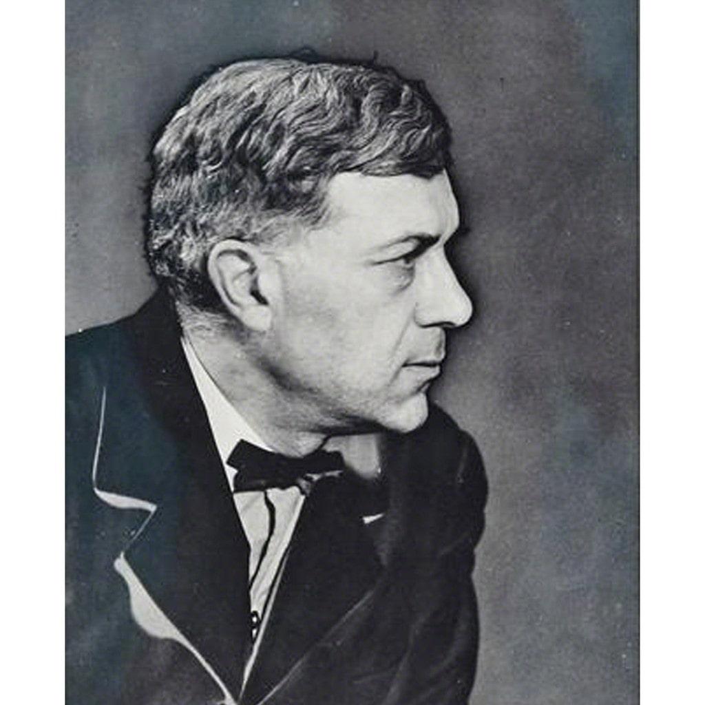 Georges Braque vu par ses pairs