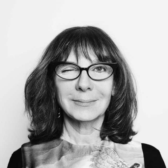 10 things to know about Sophie Calle
