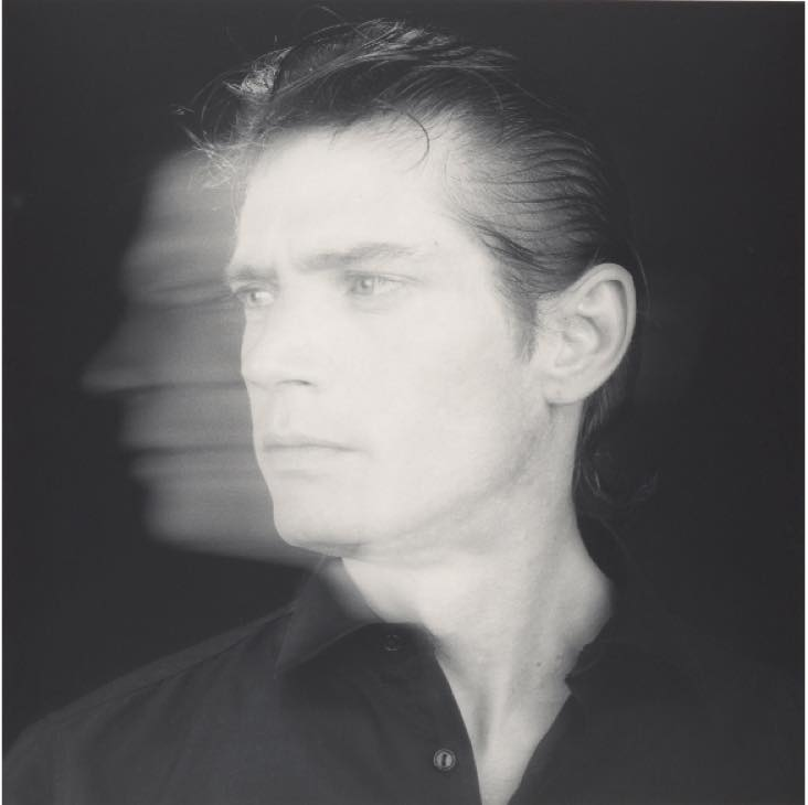 The Life of Robert Mapplethorpe in 8 Key Moments