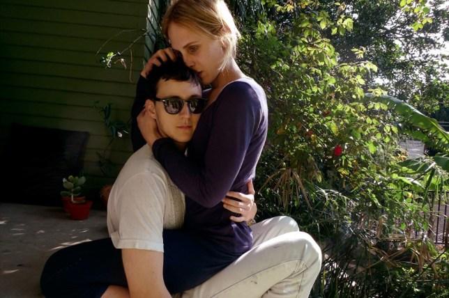 Relationship, Zackary Drucker & Rhys Ernst, artistes transgenres