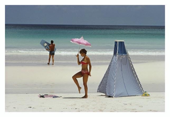 aarons beach art 2
