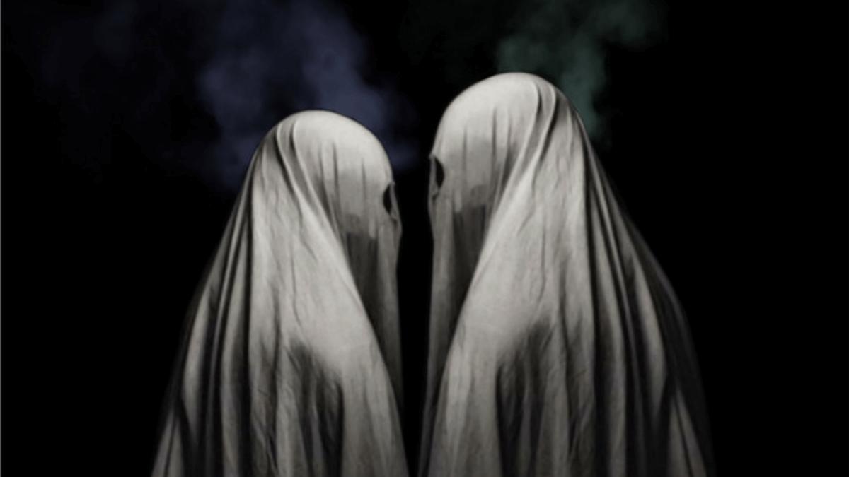 5 Artwork and Artist Halloween Costume Ideas